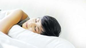 2sleeping